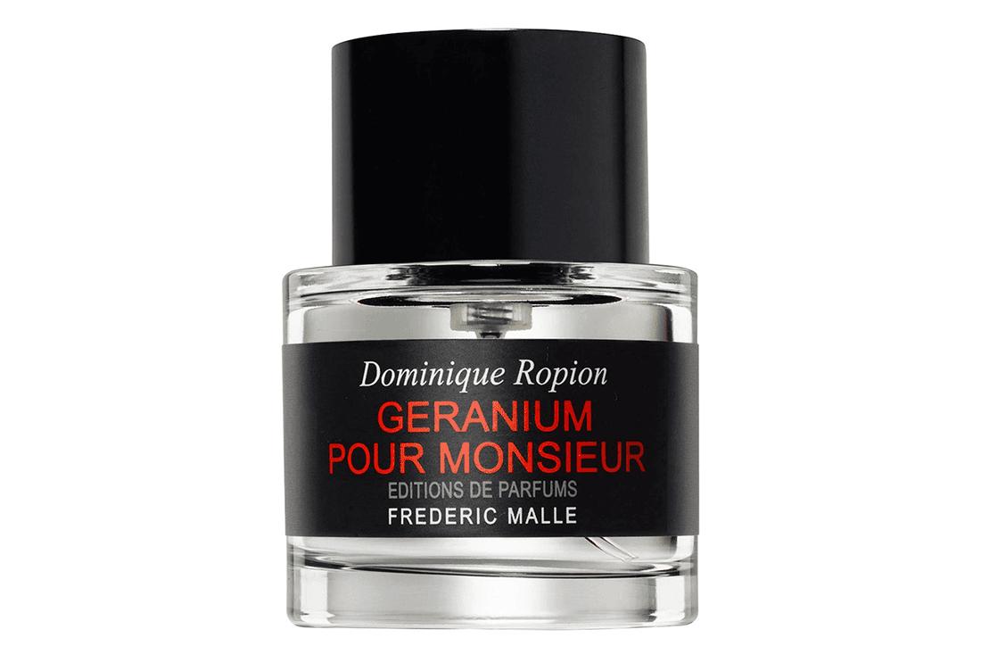 geranium_fm