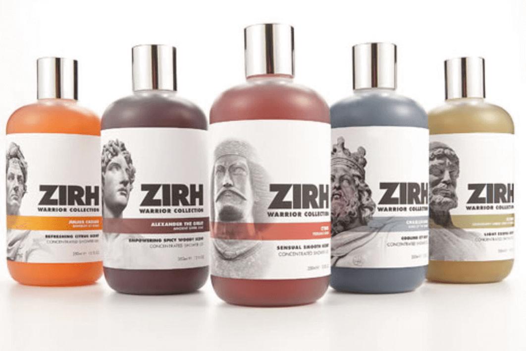 zirh_warrior