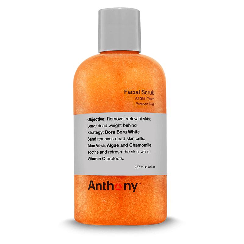 anthony_scrub-2