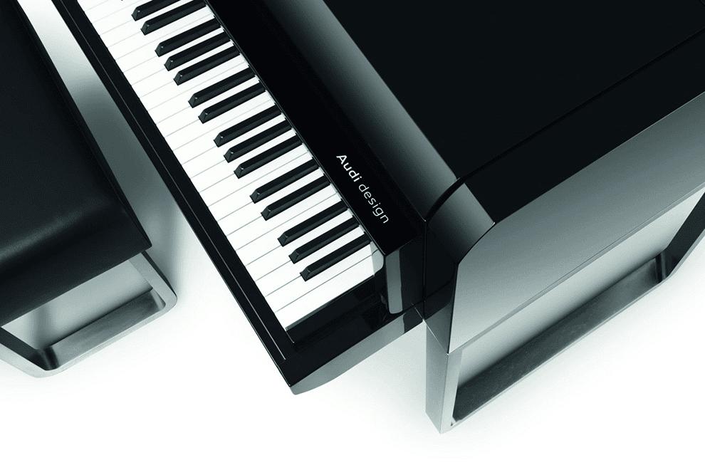 audi_piano