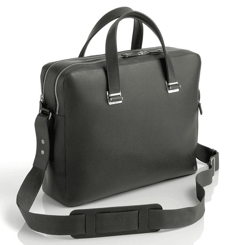 dunhill_briefcase