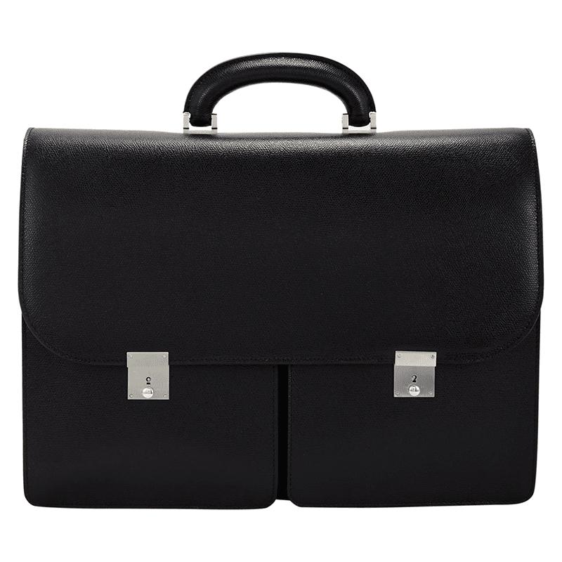 valextra_briefcase