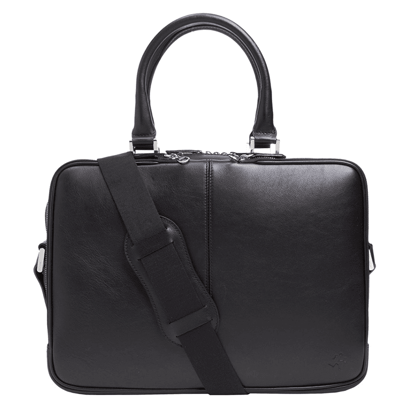 want_briefcase