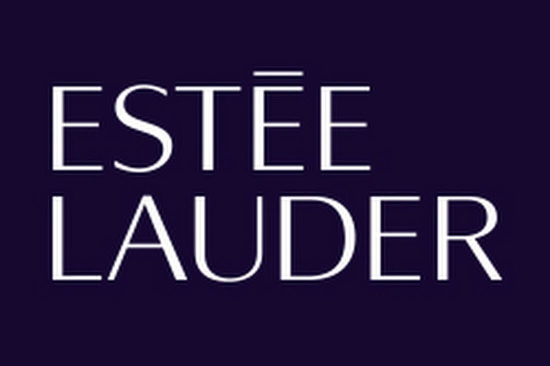 marketing mix strategy for estee lauder perfumes We delivered double-digit sales gains across most product categories and many brands, including estée lauder, luxury brands and most mid-sized our strategy is sound and effective, and we have the brands, resources and talent to continue above-industry growth in our second half and full fiscal year.