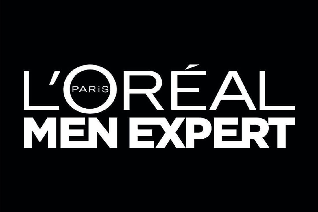 L'Oréal Men Expert Review - Ape to Gentleman