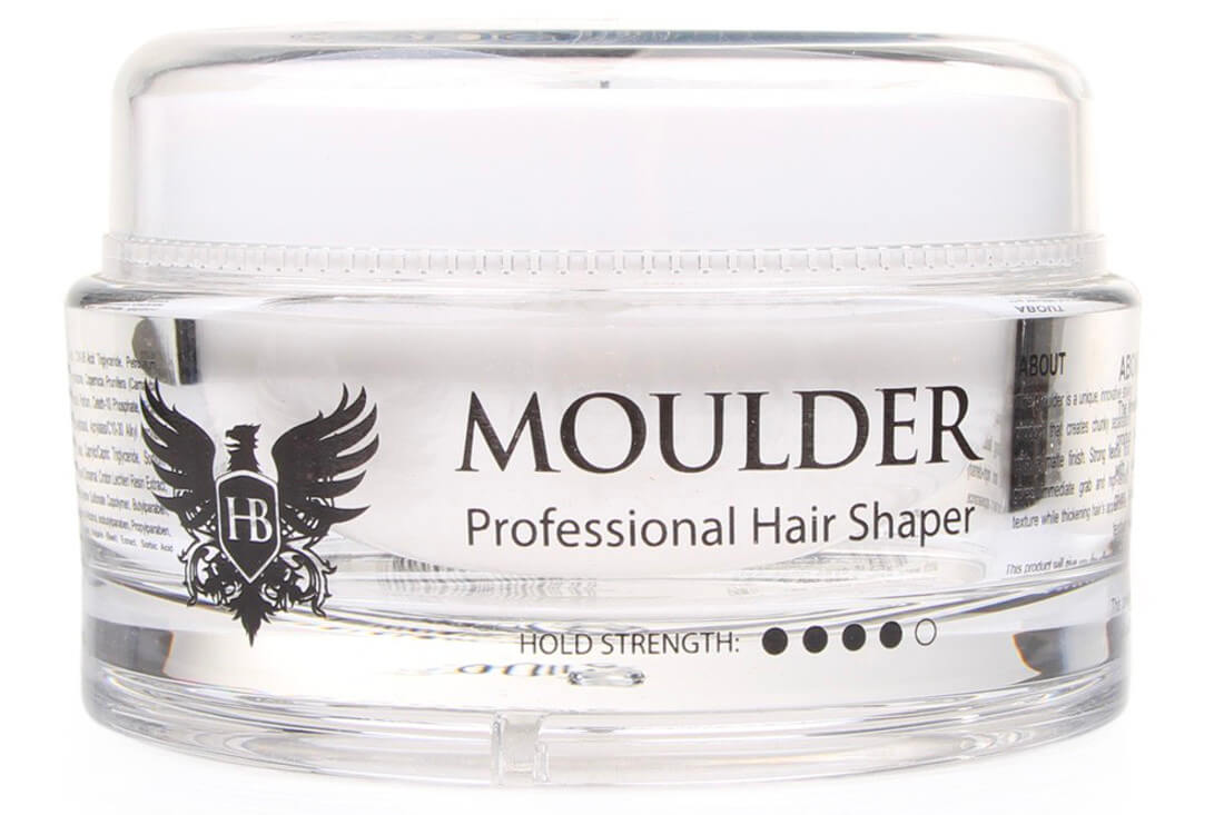 Hairbond Hair Styling Products -
