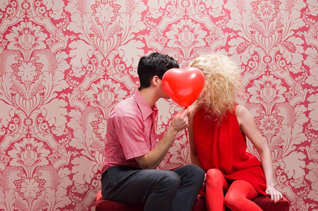 valentine 39 s date night preparation ape to gentleman