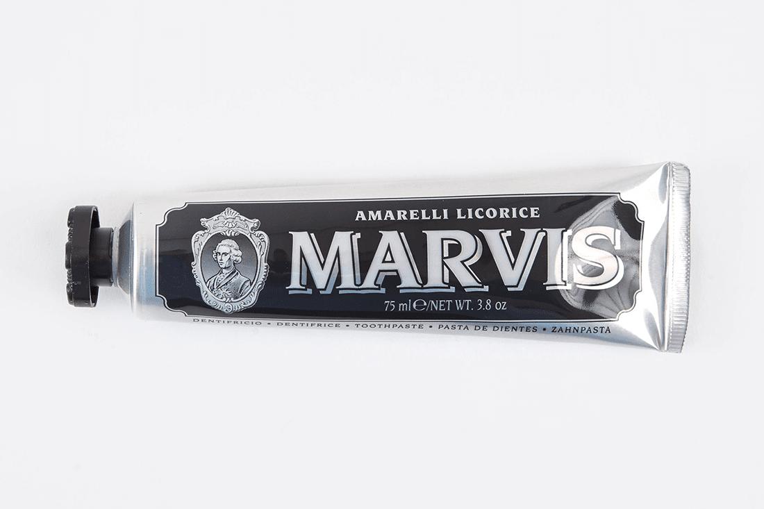 marvis_licorice