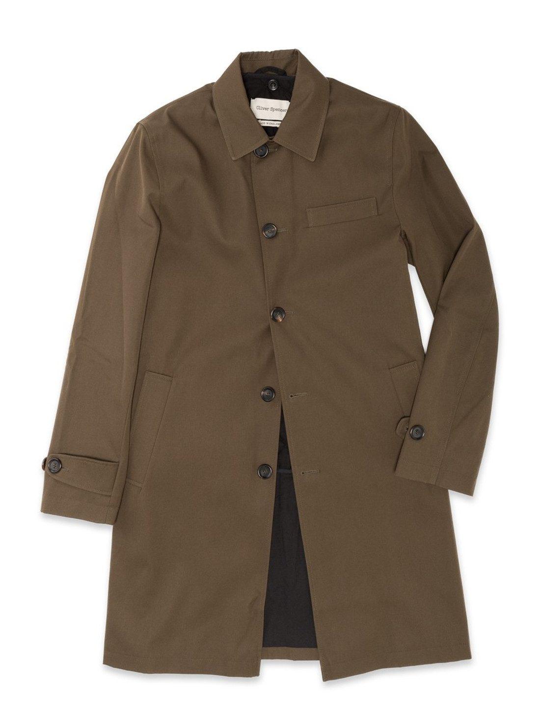 osmj285a_beaumont_coat_wen01oli_wentworth_olive-2