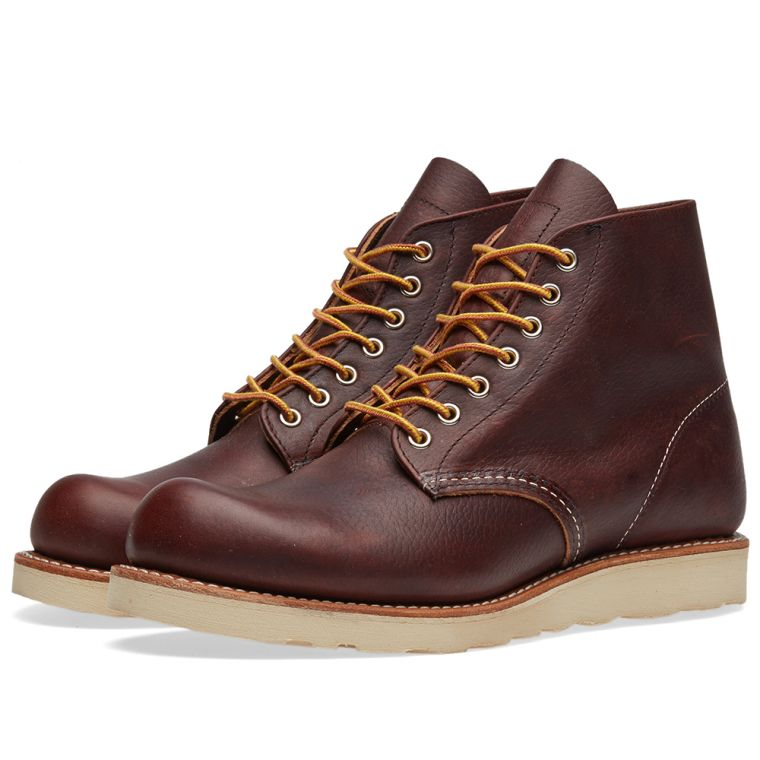 classic-round-toe-boots