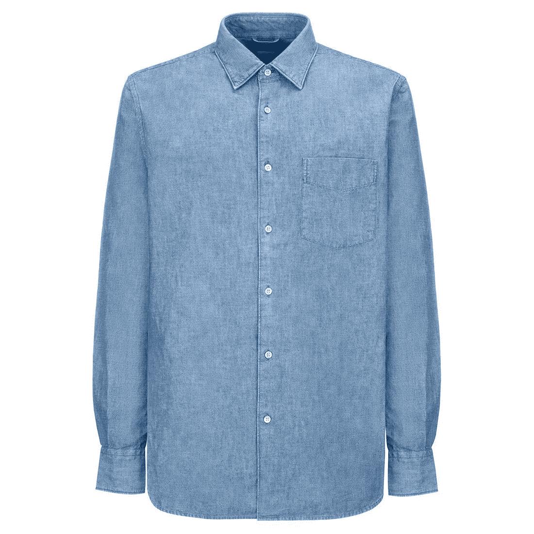 cotton-shirt-sem-ii-aspesi