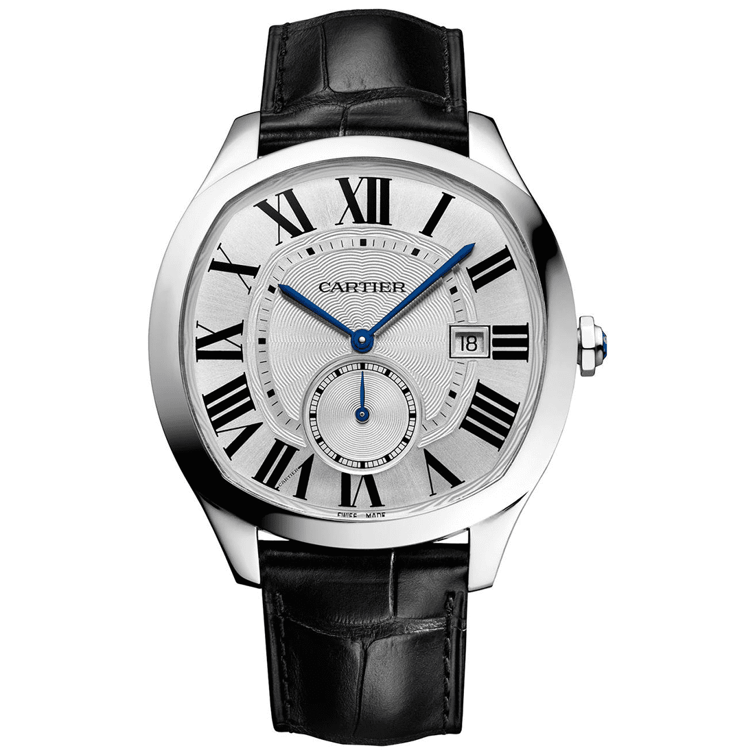 drive-de-cartier-watch