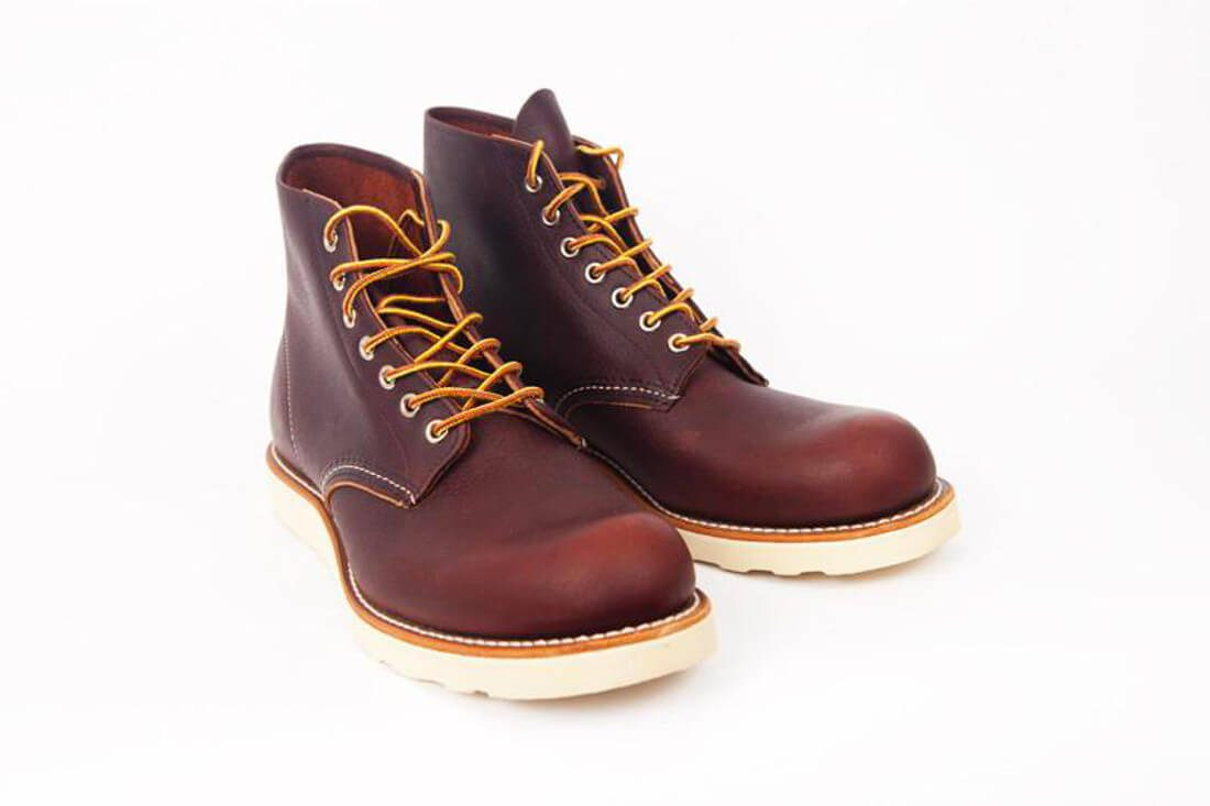 red_wing_round_toe_boots_8196_front
