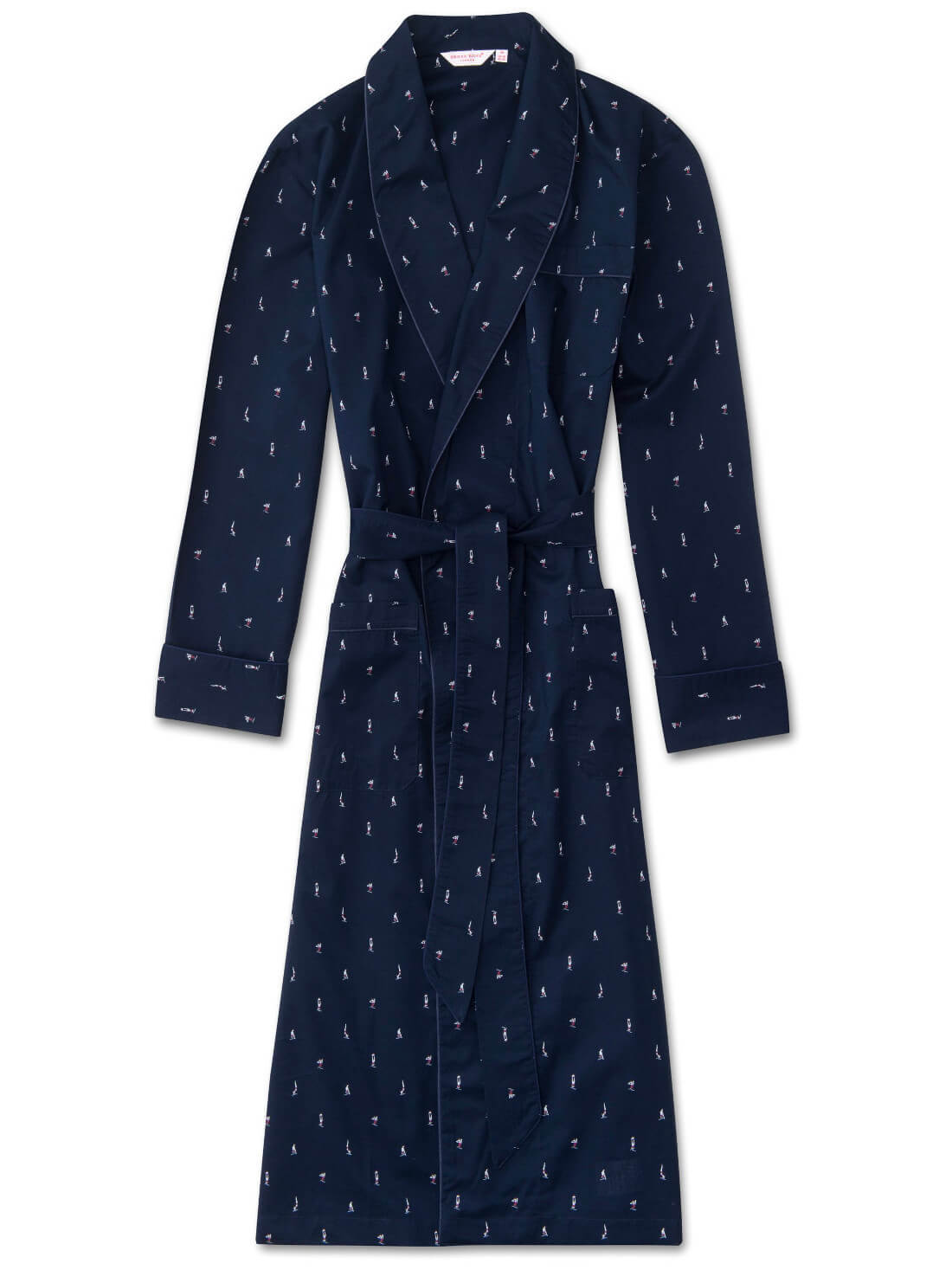 mens_piped_dressing_gown_nelson_59_cotton_batiste_navy_main