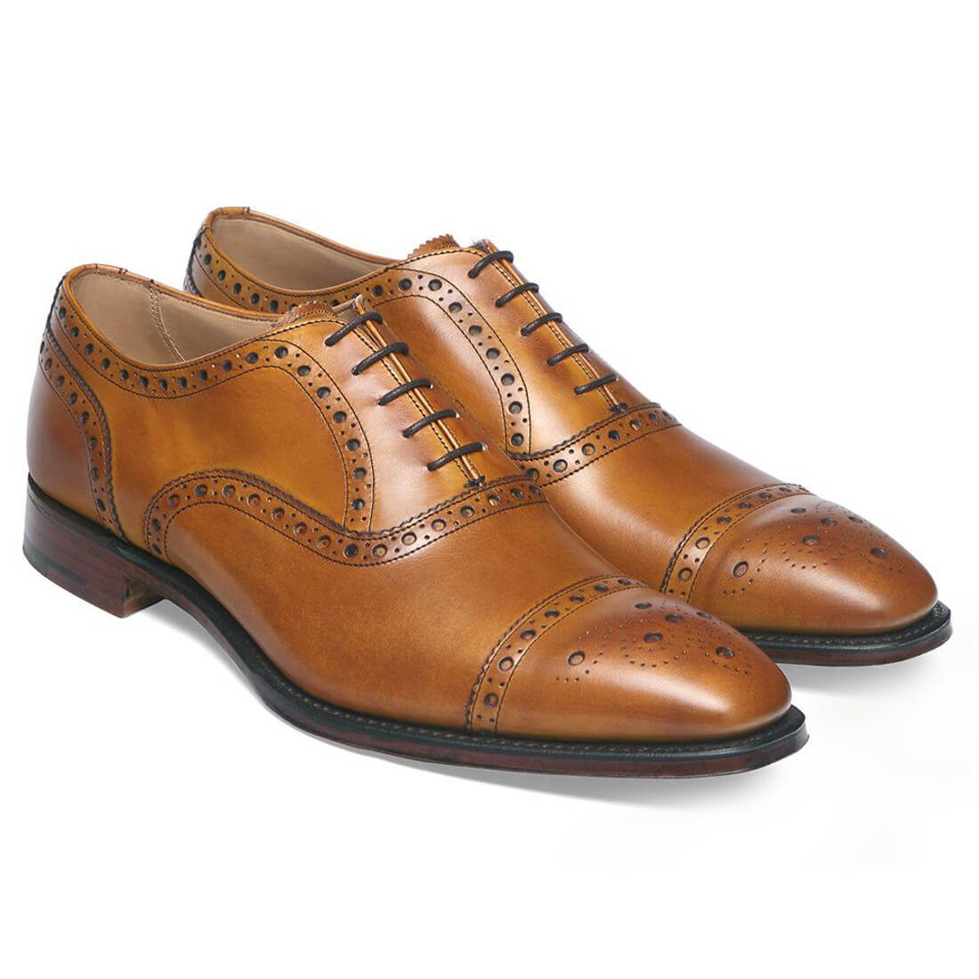 cheaney-maidstone-oxford-brogue-in-original-chestnut-calf-leather-p52-1354_zoom