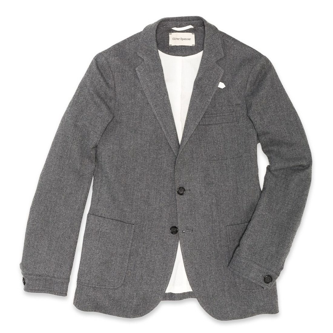 osmj262c_theobald_jacket_con01gry_conway_grey-1