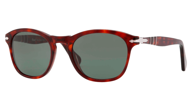 persol-po3056s-2431-capri-edition-sunglasses