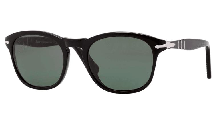 persol-po3056s-9531-capri-edition-sunglasses