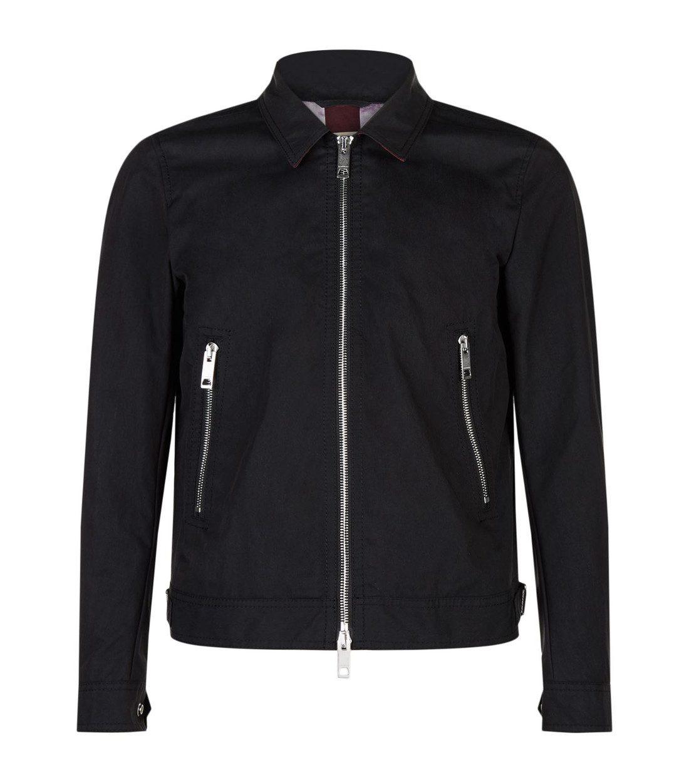 cropped-cotton-jacket_000000005668378001