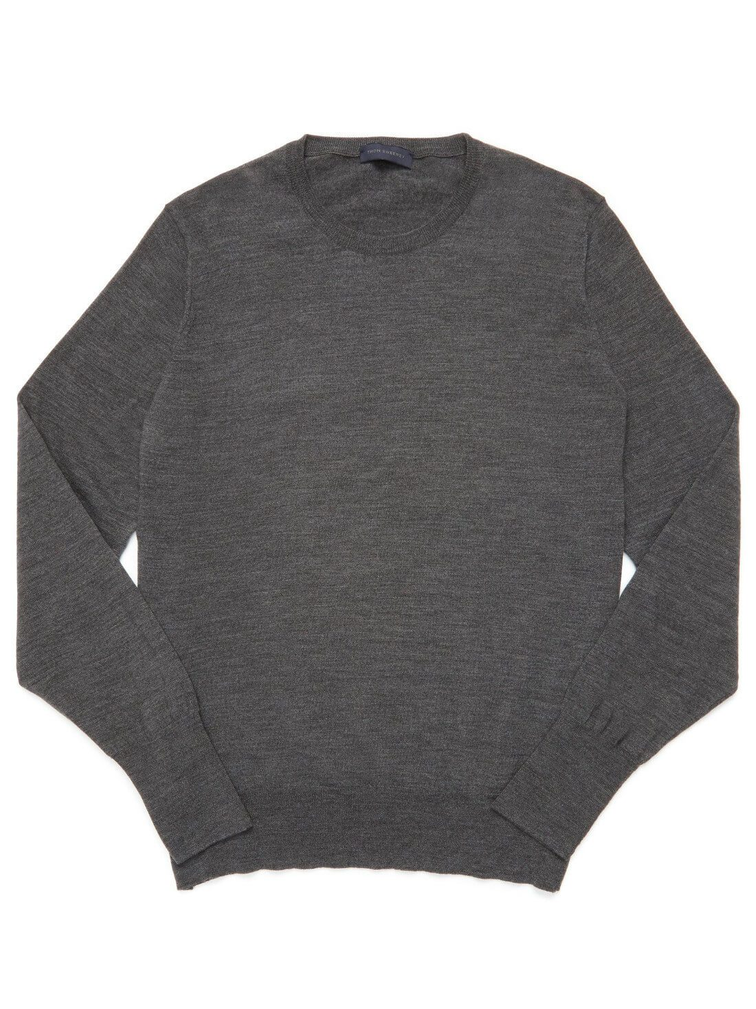 grey-mens-crew-neck-sweater-still-049_1_6fc53633-70a5-4a53-a5cc-c3eeb1be6103