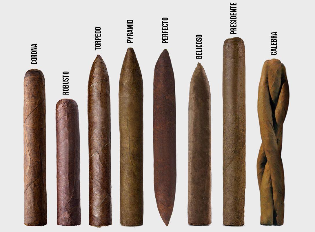 basic-cigar-shapes-00