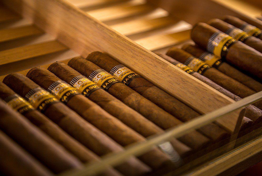 cigar-2