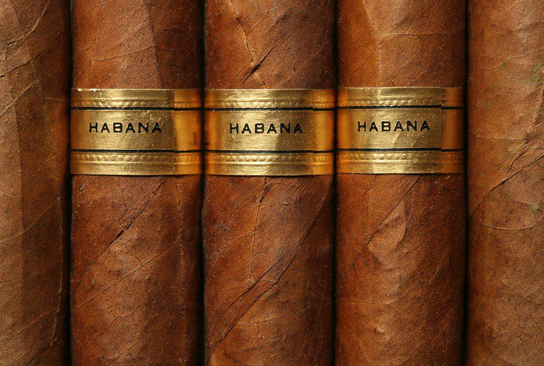 cigar-3