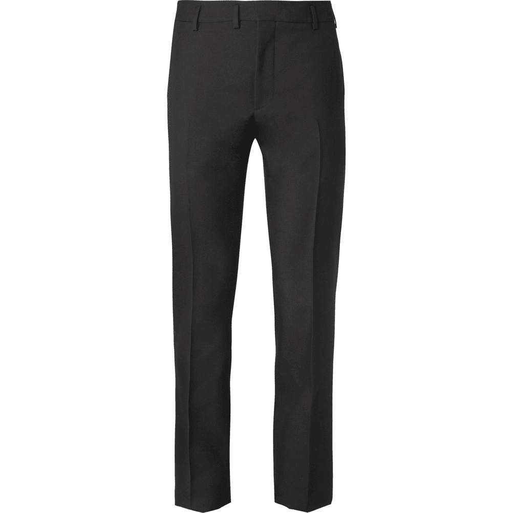 trousers_black