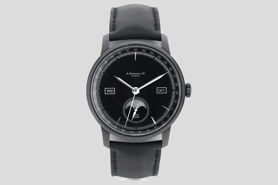 classic-pvd-moonphase