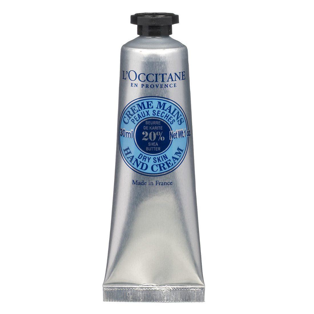 loccitane-en-provence-shea-butter-hand-cream-30-ml