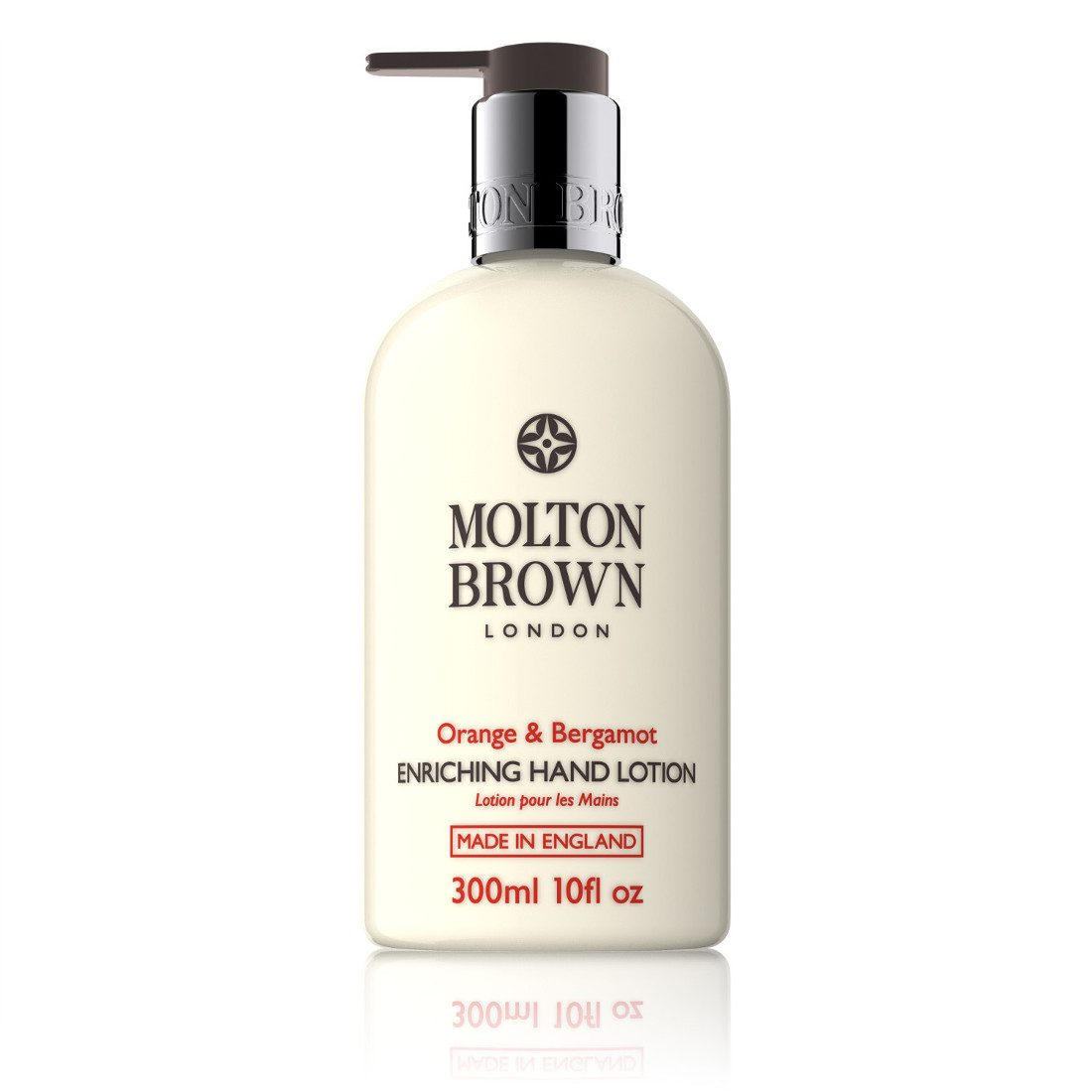 molton-brown-orange-bergamot-hand-lotion_kbt010_xl