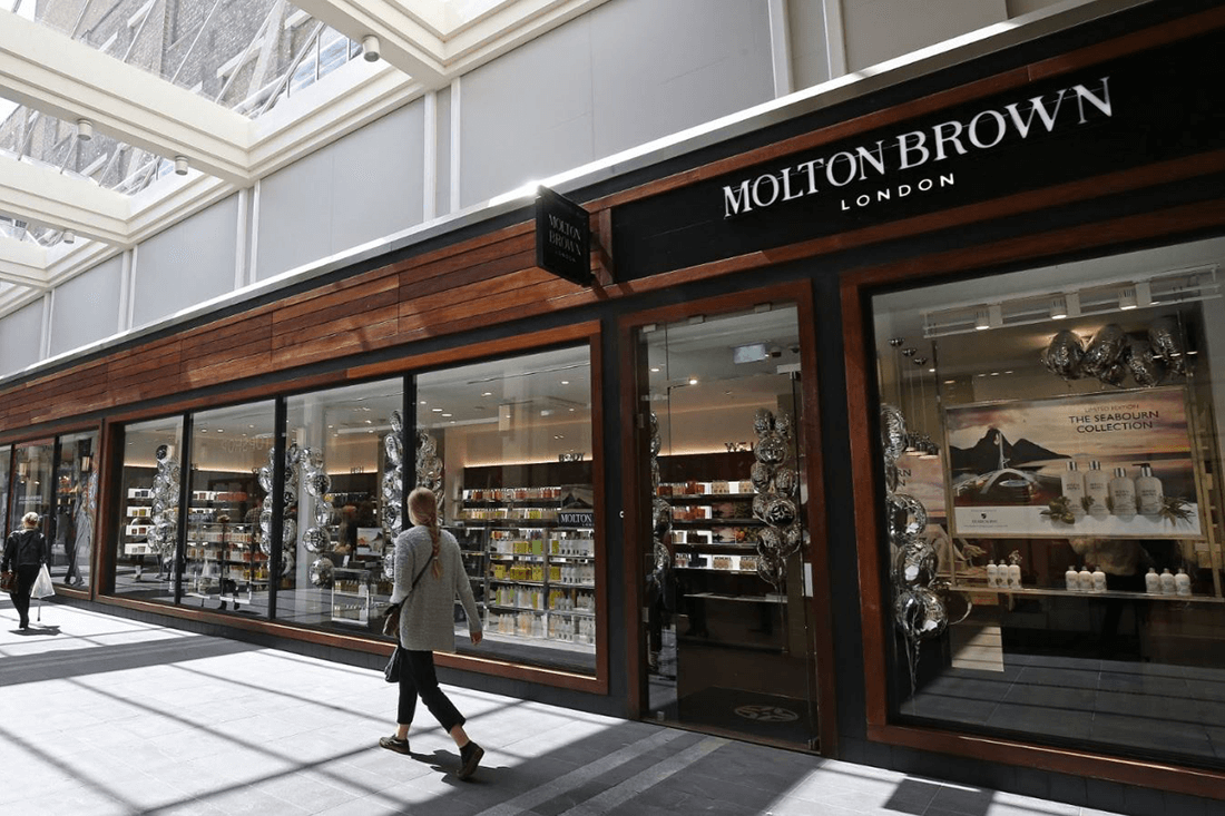 molton-brown-store