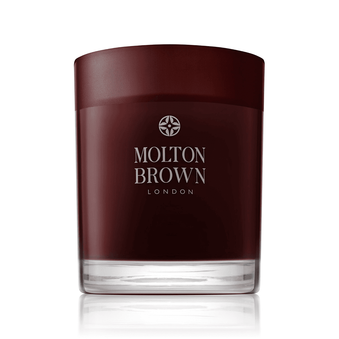 molton-brown-black-pepper-single-wick-candle_can132_v2_xl-1