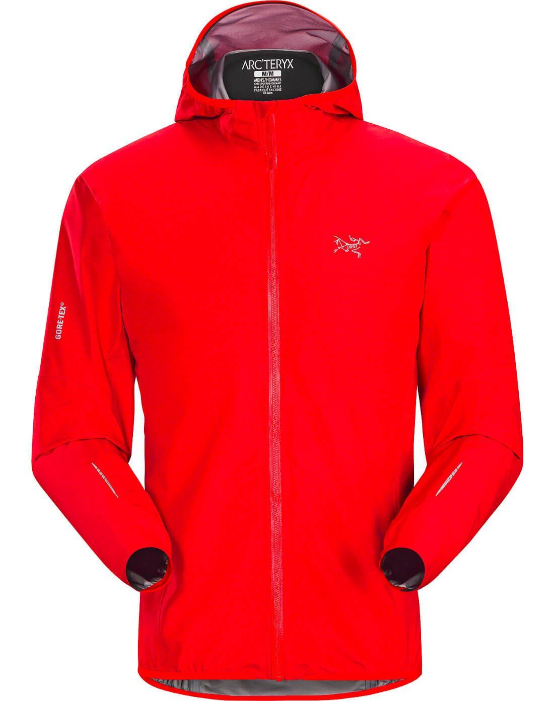 norvan-jacket-magma