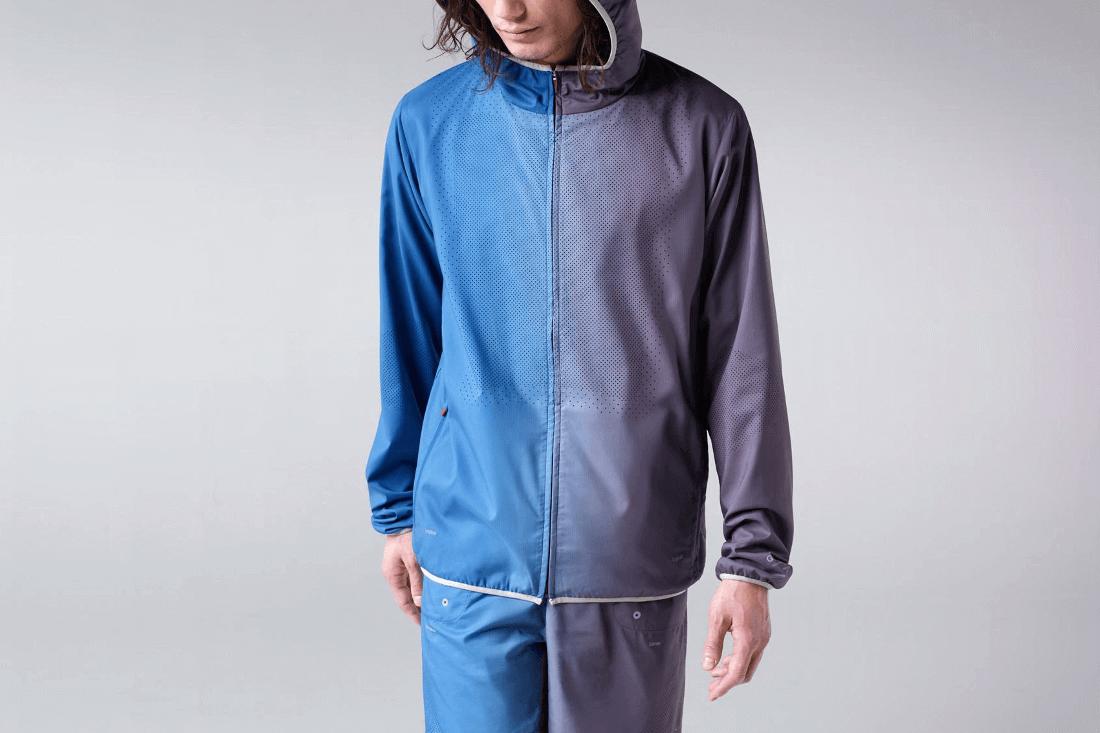 Nike x Undercover Gyakusou Spring 2014 Collection - Ape to Gentleman