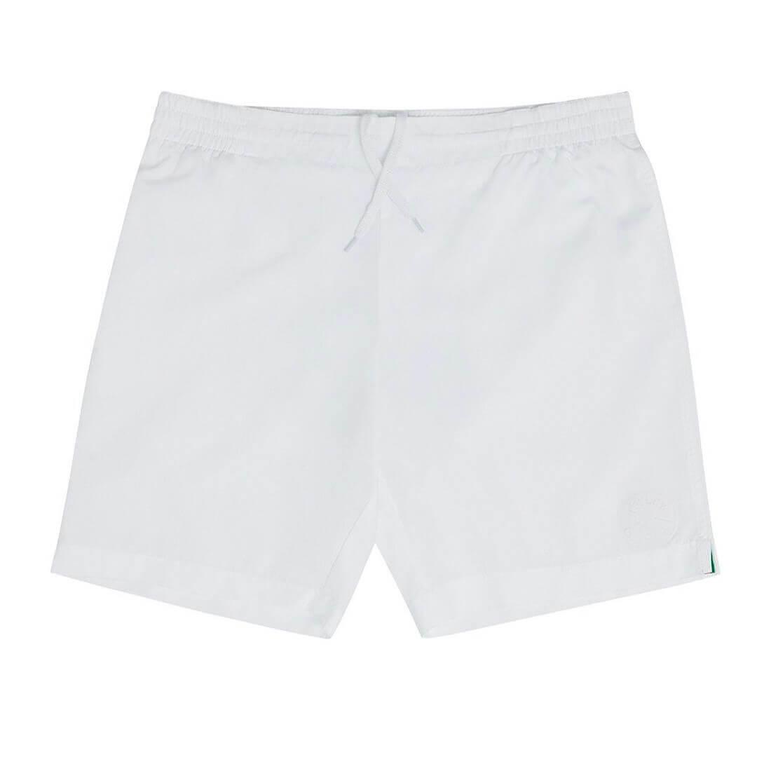 hampton_dover_white_flatshot_running_shorts-2