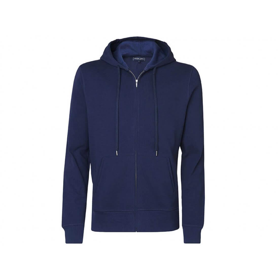 activewear_hoodie_navyblue_1