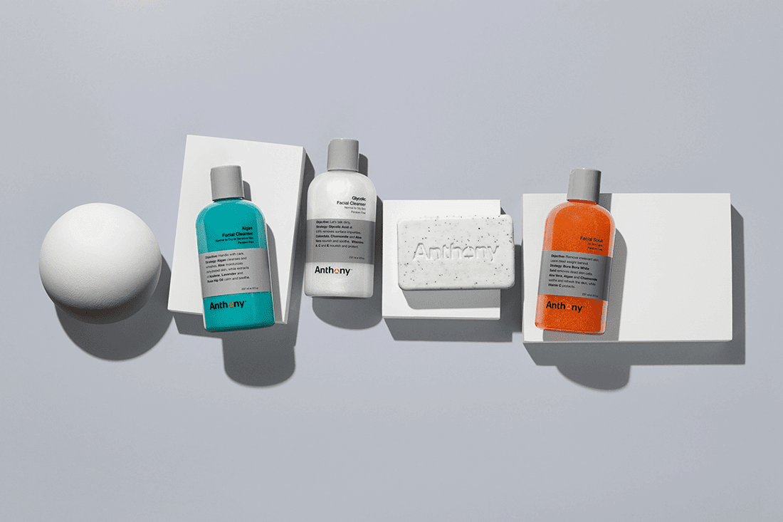 anything-skincare