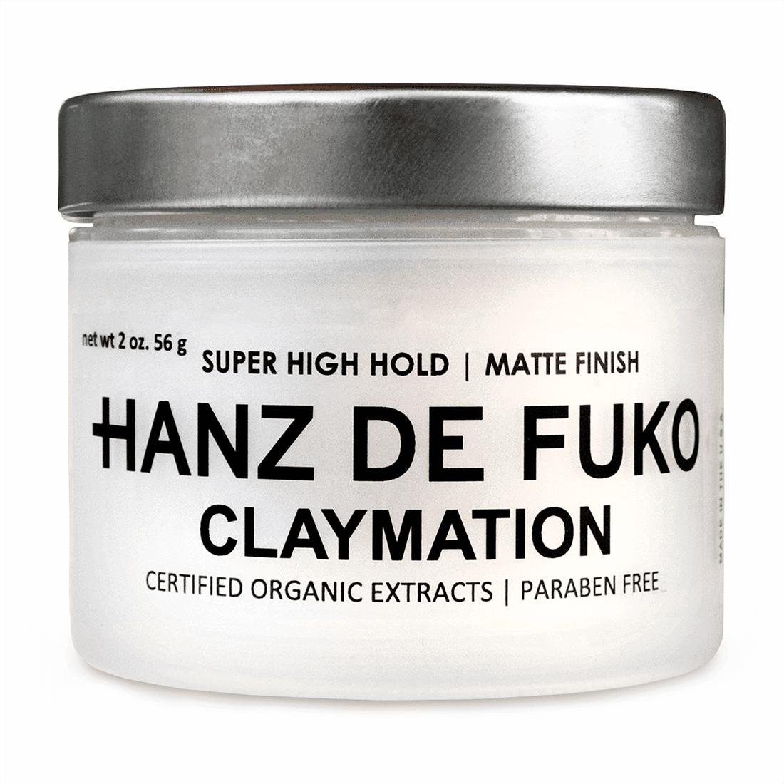 hanz-claymation-white-02
