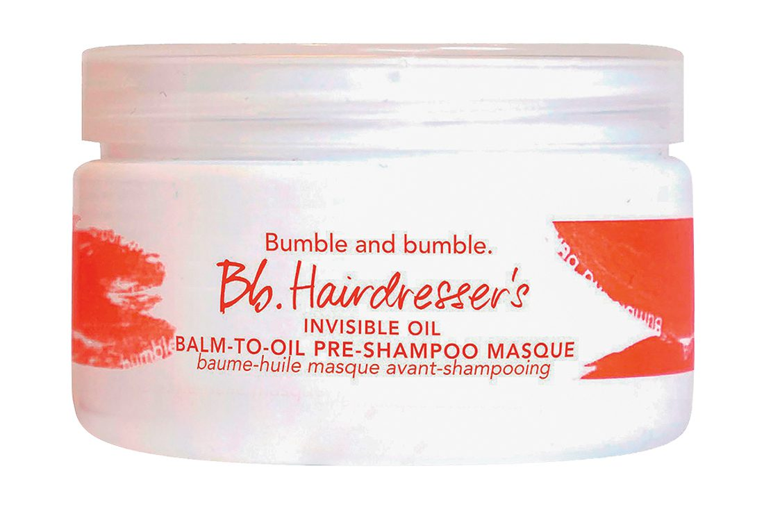 9980-nb47_awards_whatstrending_bumble-and-bumble-hairdressers-invisible-oil-balm-to-oil-pre-shampoo-masquejpg