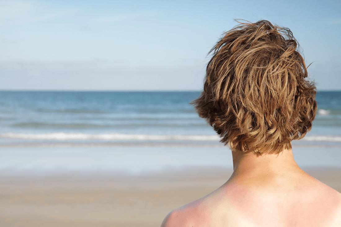 surfer_hair