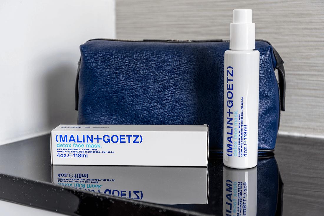 malin_detox-mask