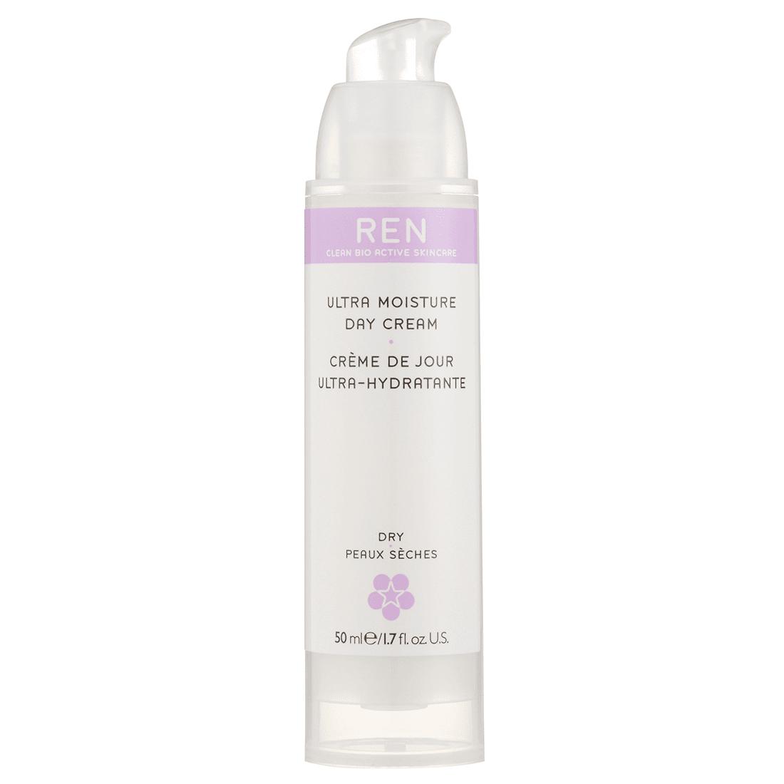 ren_ultra_moisture_day_cream