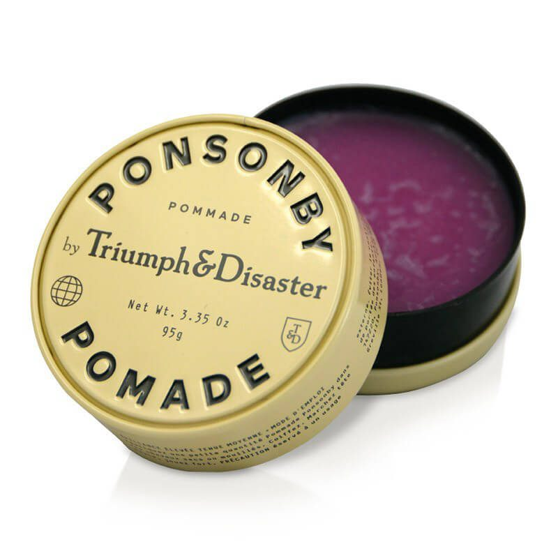 products_2126_ponsonby-pomade_0