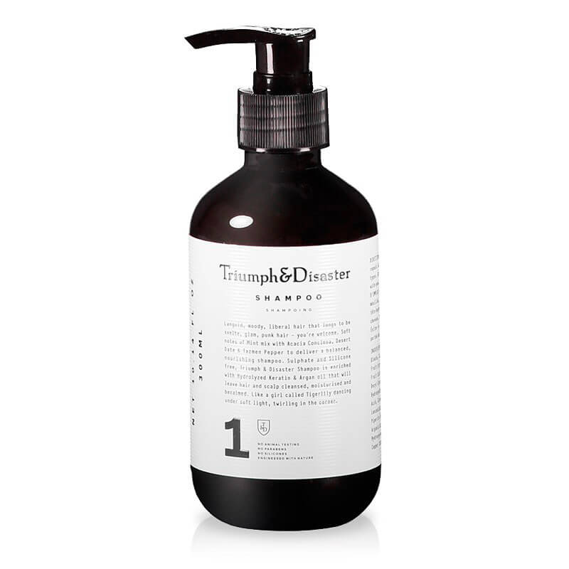 t_d_shampoo