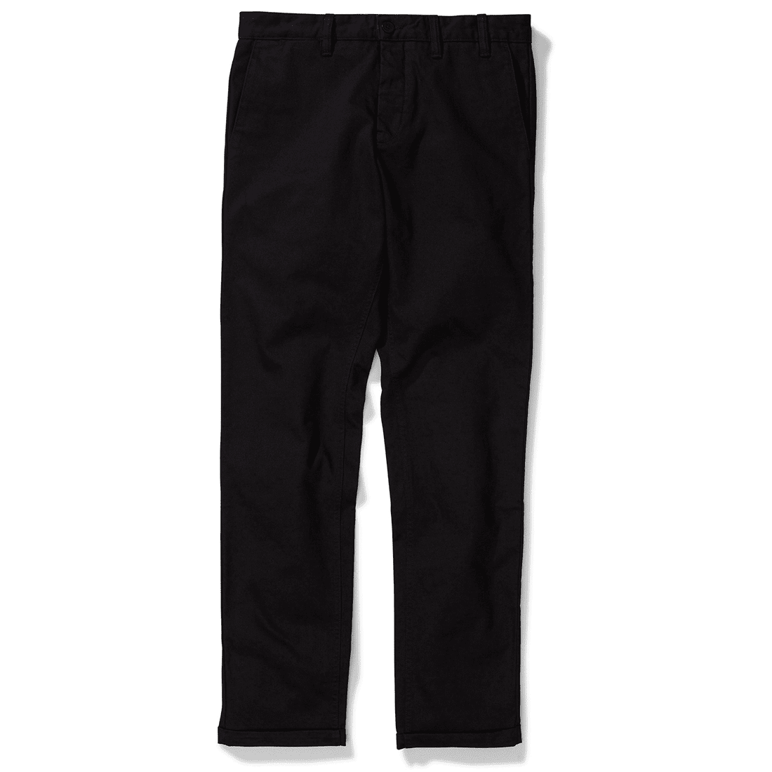 norse_chinos