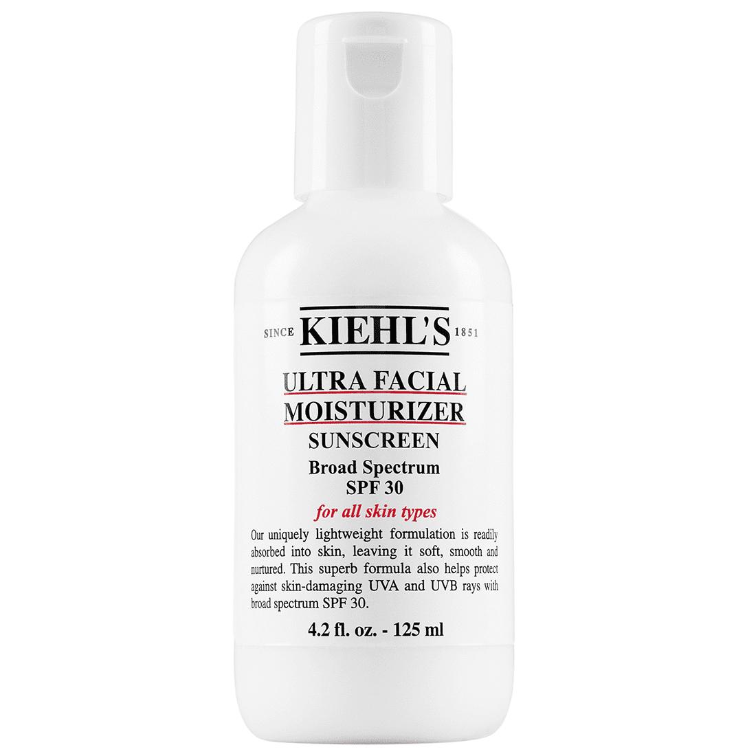 kiehls-ultra-facial-moisturizer-spf-30