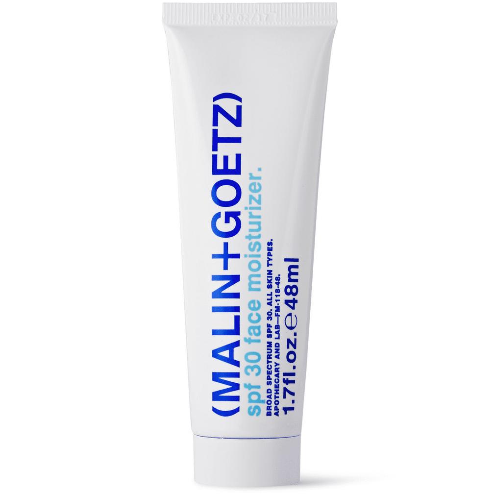 SPF Moisturiser - Malin+Goetz