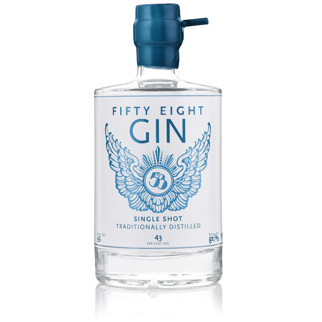 58-gin