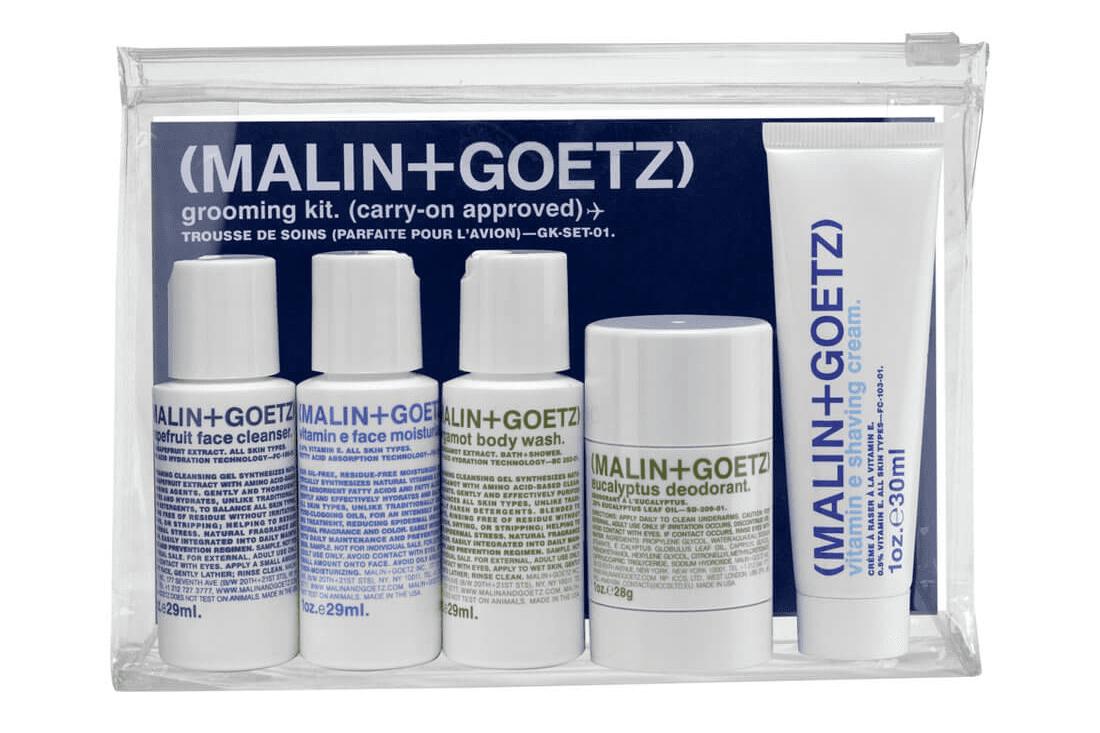 malingoetz-grooming-kit